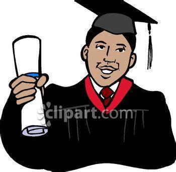 Graduation party essay day - chicandsavvylivingcom