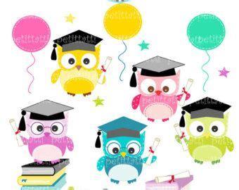 An discussion essay graduation day - mtprmukolkatacom